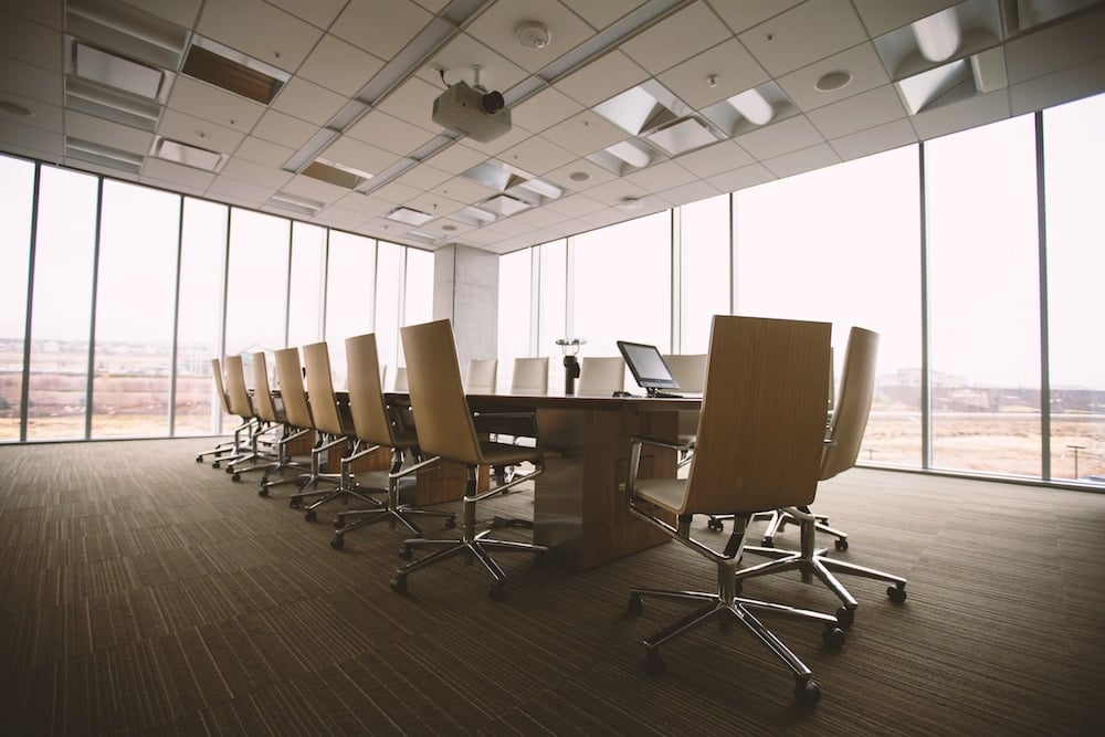 Why Succession Planning Matters in Business