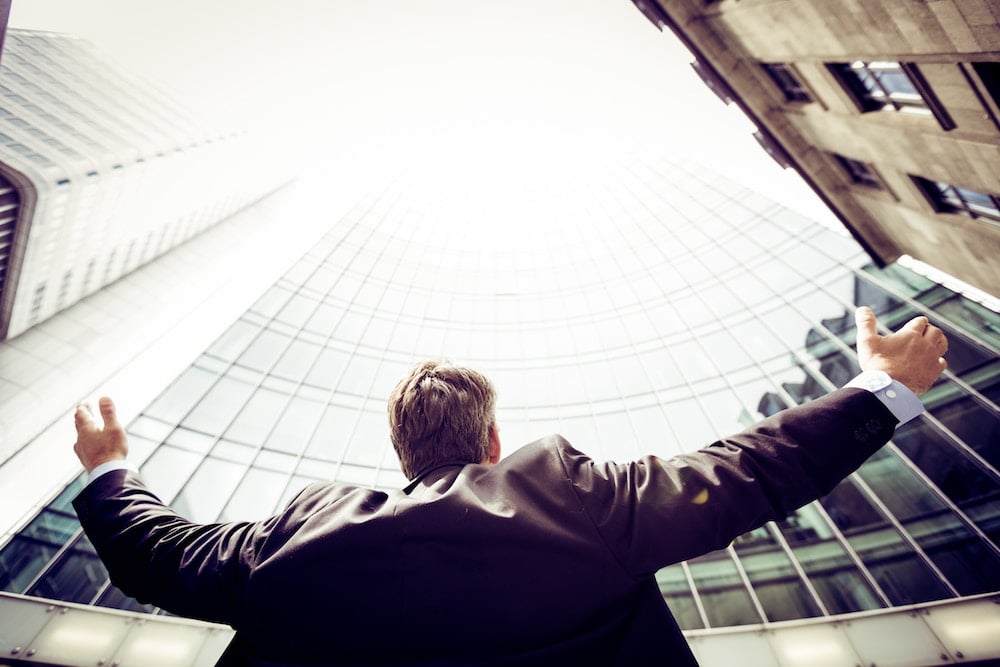 The Most Common Mistakes Made by New CEOs